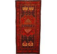 Link to 5' 1 x 8' 6 Koliaei Persian Rug