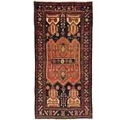Link to 5' x 10' 1 Koliaei Persian Runner Rug