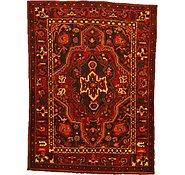 Link to 5' 1 x 6' 9 Bakhtiar Persian Rug