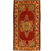 Link to 3' 5 x 6' 6 Bidjar Persian Rug