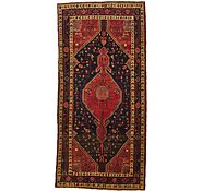 Link to 5' x 10' 8 Tuiserkan Persian Runner Rug