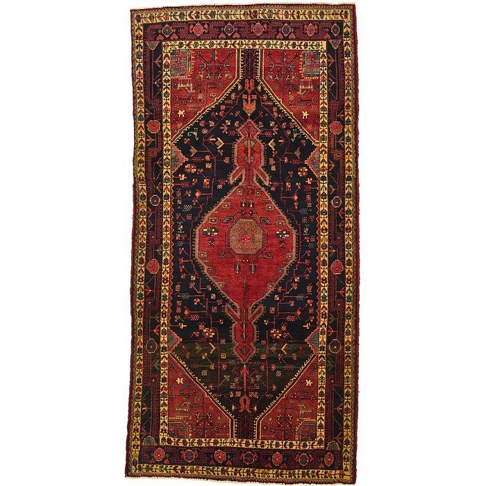 5' x 10' 8 Tuiserkan Persian Runne...