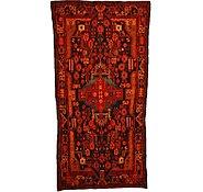Link to 5' x 9' 7 Nahavand Persian Rug