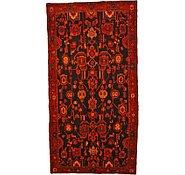 Link to 5' 5 x 10' 6 Nahavand Persian Rug
