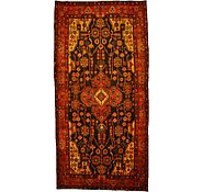 Link to 4' 11 x 10' 3 Nahavand Persian Rug