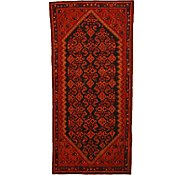 Link to 4' 8 x 9' 10 Tafresh Persian Runner Rug