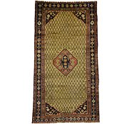 Link to 4' 11 x 9' Koliaei Persian Rug