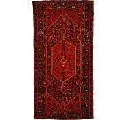 Link to 5' 3 x 10' 5 Zanjan Persian Rug