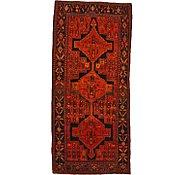 Link to 4' 4 x 9' 5 Sirjan Persian Rug