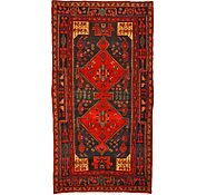 Link to 5' 1 x 9' 5 Koliaei Persian Rug