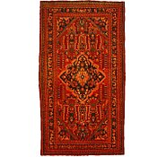 Link to 5' 3 x 9' 9 Liliyan Persian Rug