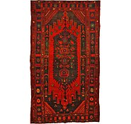 Link to 5' 1 x 9' 1 Koliaei Persian Rug