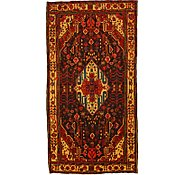 Link to 5' 6 x 10' 6 Bakhtiar Persian Rug