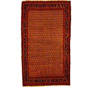 Link to 5' 3 x 9' 2 Koliaei Persian Rug