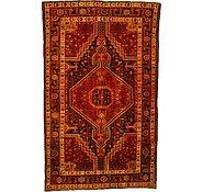 Link to 4' 10 x 7' 10 Tuiserkan Persian Rug