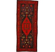 Link to 5' x 12' Sirjan Persian Runner Rug