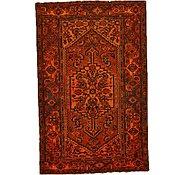 Link to 4' 2 x 6' 7 Zanjan Persian Rug