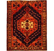 Link to 5' 2 x 6' 6 Bakhtiar Persian Rug