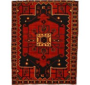 Link to 5' 1 x 6' 6 Bakhtiar Persian Rug
