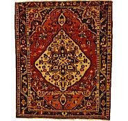 Link to 5' 2 x 6' 3 Bakhtiar Persian Rug