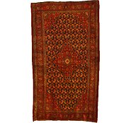 Link to 3' 11 x 7' 4 Gholtogh Persian Rug
