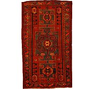 Link to 3' 10 x 6' 8 Zanjan Persian Rug