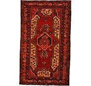 Link to 4' 5 x 7' 5 Ferdos Persian Rug