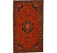 Link to 5' 4 x 9' 5 Koliaei Persian Rug