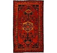 Link to 4' 8 x 8' 2 Bakhtiar Persian Rug