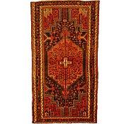 Link to 4' 11 x 8' 10 Tuiserkan Persian Rug