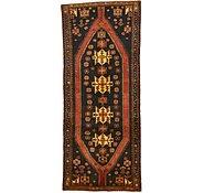 Link to 4' x 9' 6 Koliaei Persian Runner Rug