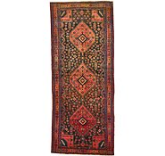 Link to 4' 2 x 10' 2 Sirjan Persian Runner Rug