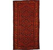 Link to 5' 4 x 9' 11 Nanaj Persian Rug