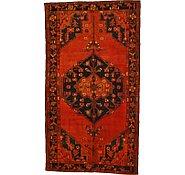 Link to 5' 3 x 9' 6 Hamedan Persian Rug