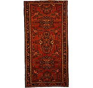 Link to 5' x 9' 10 Mehraban Persian Rug