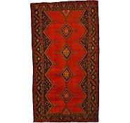 Link to 5' 1 x 9' 1 Koliaei Persian Rug