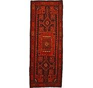 Link to 4' x 10' 8 Sirjan Persian Runner Rug