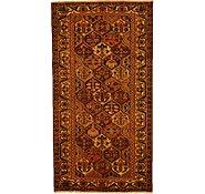 Link to 5' 3 x 9' 8 Bakhtiar Persian Rug
