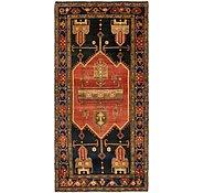 Link to 5' 3 x 10' 3 Koliaei Persian Runner Rug