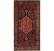Link to 4' 4 x 8' 2 Bidjar Persian Rug