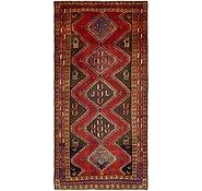 Link to 5' x 10' Koliaei Persian Runner Rug