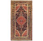 Link to 4' x 7' 6 Tuiserkan Persian Rug