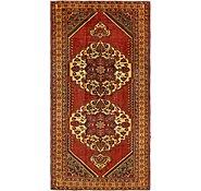 Link to 155cm x 305cm Shiraz Persian Rug