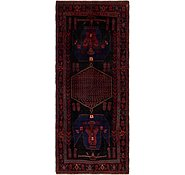 Link to 4' 8 x 11' 8 Sirjan Persian Runner Rug