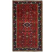 Link to 4' x 6' 9 Zanjan Persian Rug