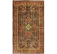 Link to 4' 3 x 7' 3 Bidjar Persian Rug