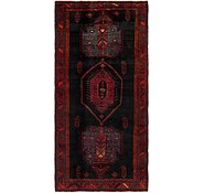 Link to 5' x 10' 8 Sirjan Persian Runner Rug