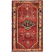 Link to 4' 8 x 7' 7 Liliyan Persian Rug