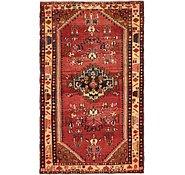 Link to 142cm x 230cm Liliyan Persian Rug