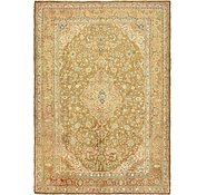 Link to 7' 1 x 9' 10 Shahrbaft Persian Rug
